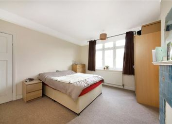 Thumbnail 4 bed property to rent in Thornton Road, London