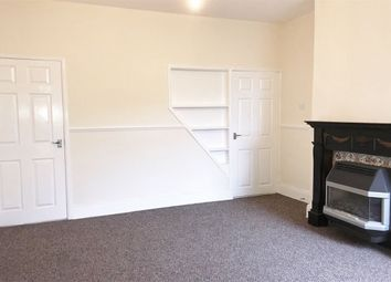 Thumbnail 2 bed semi-detached house to rent in Bannerman Road, Kirkby-In-Ashfield, Nottingham