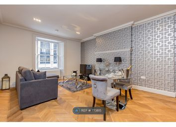 1 bed flat to rent in Rutland Square, Edinburgh EH1