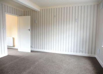 Thumbnail 2 bed property to rent in Hazeldene Road, Birmingham