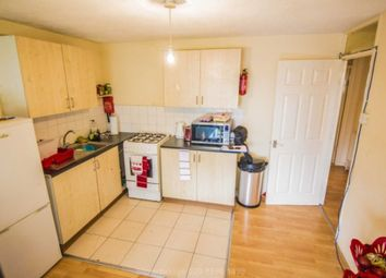 Thumbnail 2 bedroom flat for sale in Southern Road, London, Plaistow