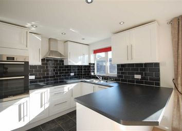 Thumbnail 3 bed semi-detached house to rent in Stowe Crescent, Ruislip