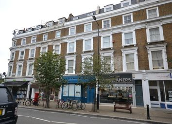 Thumbnail Retail premises to let in Sutherland Avenue, Maida Val, London