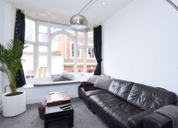 Thumbnail 2 bed flat for sale in High Street, Old Town, Hemel Hempstead