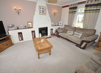 Thumbnail 3 bed terraced house for sale in Pinmore, Frome