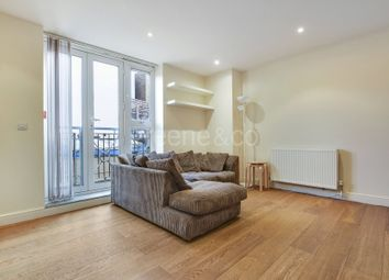 Thumbnail 2 bedroom property to rent in Richmond Court, 75 High Street, London