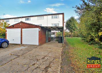 4 bed property for sale in Abbotts Drive, Waltham Abbey EN9