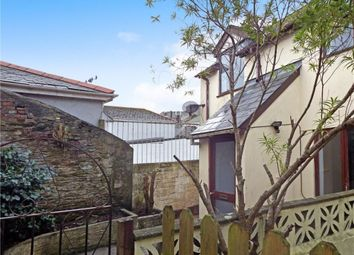 Thumbnail 3 bed property to rent in Frances Street, Truro