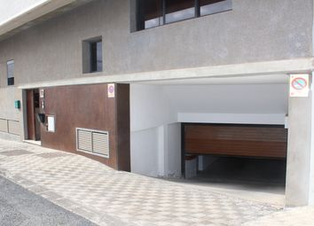 Thumbnail 3 bed apartment for sale in Puerto Del Rosario, Fuerteventura, Spain