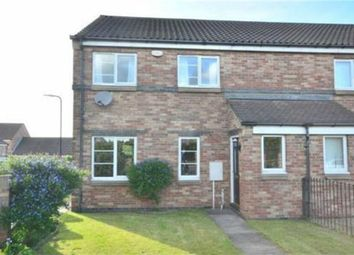 Thumbnail 3 bed semi-detached house to rent in Bensham Road, Village Heights, Tyne And Wear