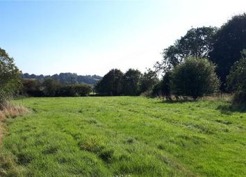 Thumbnail Land for sale in Astley, Stourport-On-Severn, Worcestershire