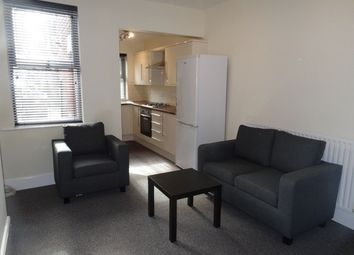 Thumbnail 3 bed terraced house to rent in 47 Mount Street, Sheffield
