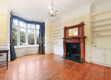 Thumbnail 5 bedroom property to rent in Milton Park, Highgate