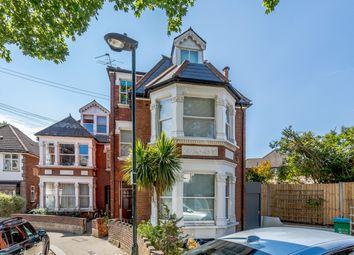 Thumbnail Studio for sale in Denton Road, Twickenham