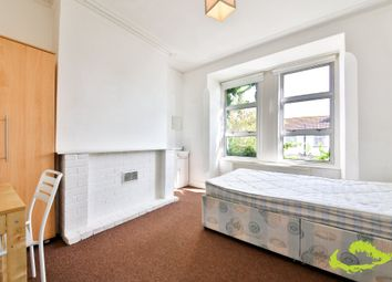 Thumbnail 6 bed shared accommodation to rent in Stanmer Park Road, Brighton