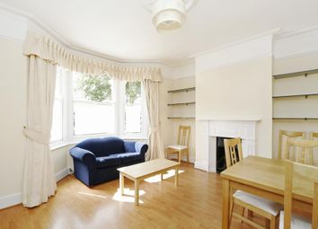 Thumbnail 2 bedroom flat for sale in Langthorne Street, Fulham, London