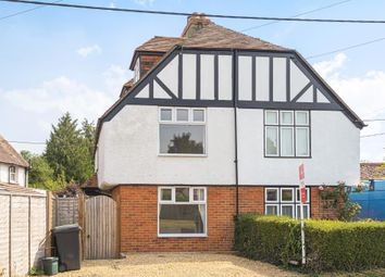3 bed semi-detached house for sale in Woodcote, Oxfordshire RG8