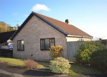 Thumbnail 3 bed bungalow to rent in Broom Close, Calcot, Reading, Berkshire
