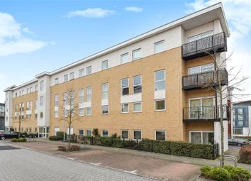 Thumbnail 1 bed flat for sale in Thorney House, Drake Way, Reading, Berkshire