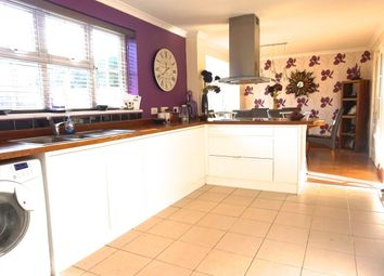 Thumbnail 4 bedroom detached house for sale in Lockham Farm Avenue, Boughton Monchelsea, Maidstone