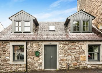 Thumbnail 2 bed cottage for sale in The Lane, Cross Street, Callander