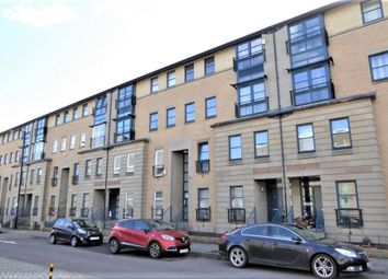 2 bed flat to rent in 136 Cumberland Street, New Gorbals, Glasgow G5