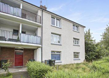 Thumbnail 2 bed flat for sale in 43/6 Ross Gardens, Blackford, Edinburgh