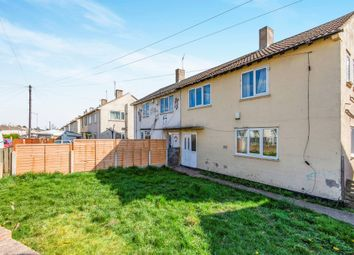 3 bed semi-detached house for sale in Broadwater, Bolton-Upon-Dearne, Rotherham S63
