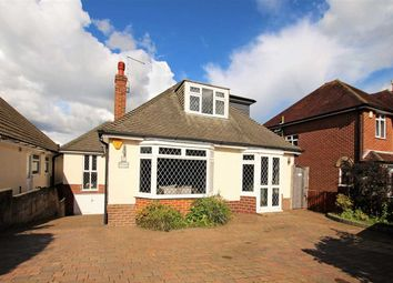 Thumbnail 5 bed detached house to rent in Midwood Avenue, Bournemouth