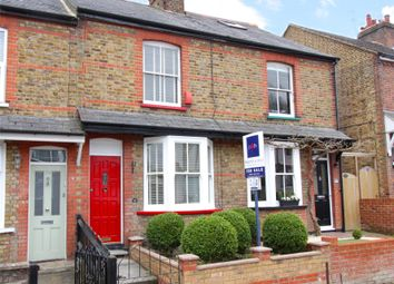 Thumbnail 2 bed terraced house for sale in Rucklers Lane, Kings Langley