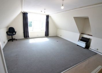 Thumbnail Room to rent in Grosvenor Gardens, Boscombe