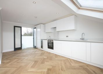 Thumbnail 1 bed flat for sale in Crofton Road, Camberwell
