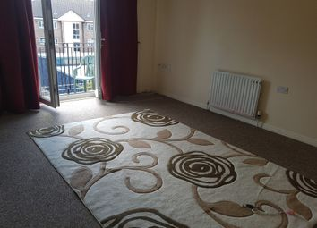 Thumbnail 2 bed flat to rent in Review Lodge, Review Road, Dagenham, Essex