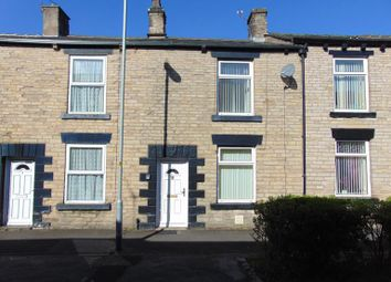 Thumbnail 2 bed cottage for sale in 7 Atherton Street, Springhead, Oldham