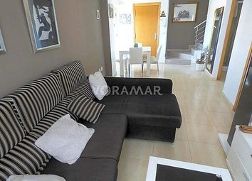 Thumbnail 3 bed villa for sale in Betera, Valencia, Spain
