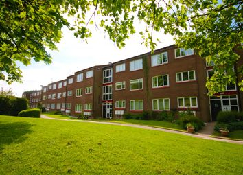 Thumbnail 2 bedroom flat for sale in Camelot Way, Castlefields, Runcorn