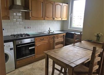 Thumbnail 3 bedroom flat to rent in Sighthill Shopping Centre, Calder Road, Edinburgh