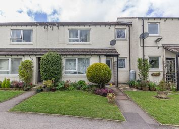 Thumbnail 2 bed flat to rent in Pembroke Court, Kendal, Cumbria