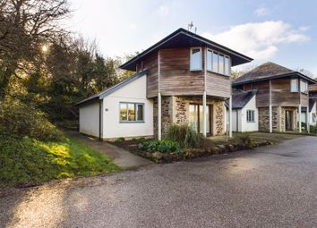 Thumbnail 3 bed cottage for sale in Ringwell Hill, Bissoe Road, Carnon Downs, Truro