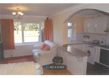 Thumbnail 1 bed flat to rent in Mount Felix, Walton-On-Thames