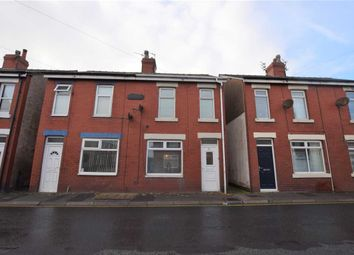 Thumbnail 2 bed property to rent in Trunnah Road, Thornton-Cleveleys