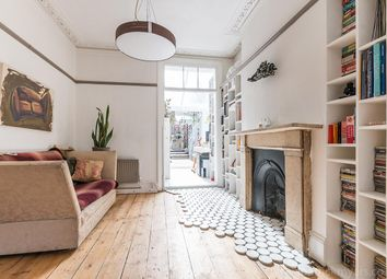 Thumbnail 3 bed property for sale in Malfort Road, London