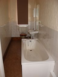 Thumbnail 1 bed flat to rent in Marton Drive, Blackpool