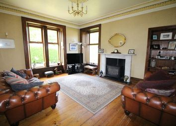 Thumbnail 4 bed property for sale in Schoolhouse, 23 School Brae, Bo'ness