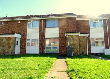 Thumbnail 3 bed terraced house to rent in Trent Road, Langley, Berkshire