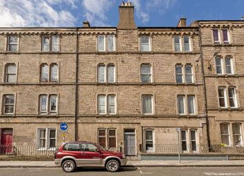 Thumbnail 1 bedroom flat for sale in 50 (3F1) Grove Street, Fountainbridge