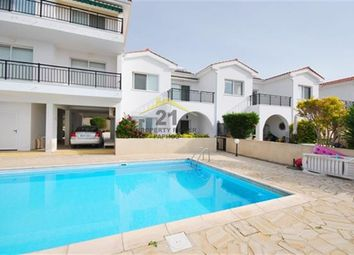 Thumbnail 2 bed town house for sale in Tremithousa, Paphos, Cyprus