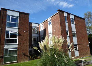 Thumbnail 2 bed flat to rent in Mill Lane, Crowborough