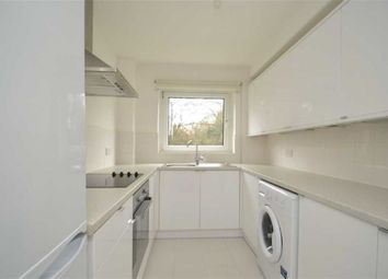 Thumbnail 1 bedroom flat to rent in Westmoreland Drive, Sutton