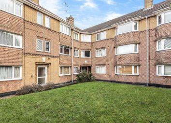 Thumbnail 2 bedroom flat to rent in Surbiton, Kingston Upon Thames